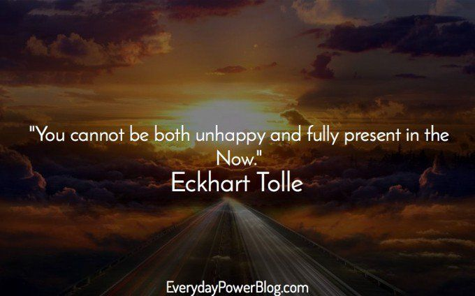 Eckhart-Tolle-Quotes-19-e1441309327878